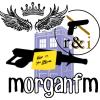 morganfm, RI, BW, DW