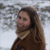 julieka userpic