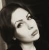 ruda_wrozka userpic