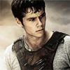 Thomas (The Maze Runner)