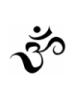 start_yoga