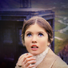 Prospero's Daughter: Doctor Who: Victoria
