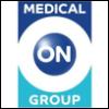 medical_otzyvy userpic