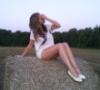 snezha_karamel userpic