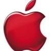macha_apple