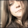 madiss0n userpic