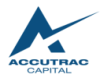 accutraccapital userpic