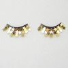 suitcasenaps: sparkly eyes