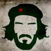 baradache userpic