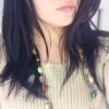 lyn_lyn userpic