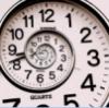 Часы_в Машине_времени