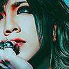 Karyta: Ruki<3
