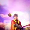 Miya: HP