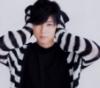 Ria~Chan: NEWS