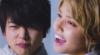 Ria~Chan: Tegomass
