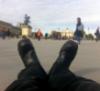 andromeda_984 userpic