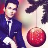 leesa_perrie: Christmas Neal