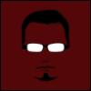 iwasker userpic