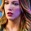 Arrow - (306) Laurel with streaks