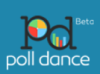 polldanceindia userpic
