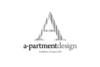 a_partmentdesig userpic