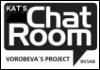 katschatroom userpic