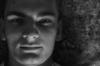 eugeneostapenko userpic