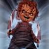Chucky, bad, вредный, badeden