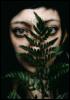 психолог Маргарита Корнилова (СПб): инопланетный папоротник