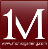 mohiogaming userpic