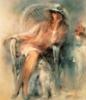Обыкновенная фея