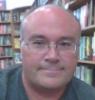 Cecil Lawson