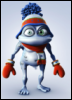 crazy_frog userpic