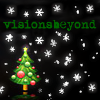 visionsbeyond: gift from flo