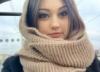 fonsi_ru userpic