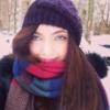 serova_olga userpic