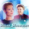 Megan Moonlight: janeway/seven