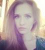 vera_anatolna