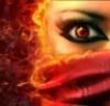 flaming_bird userpic