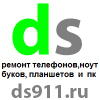 deviceserviceru userpic