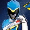 pr dino charge blue