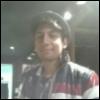 mocogia userpic