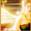 penmage: i-do-believe-in-fairies!