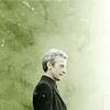 Kronette: Sherlock and Watson