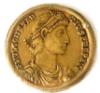 tetsubinatu: gold coin