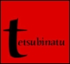 tetsubinatu
