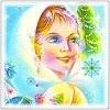 annakarenina userpic