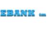 ebank userpic