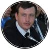 aligimov userpic