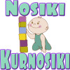 kurnosikiplay userpic